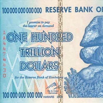 100 trill 1