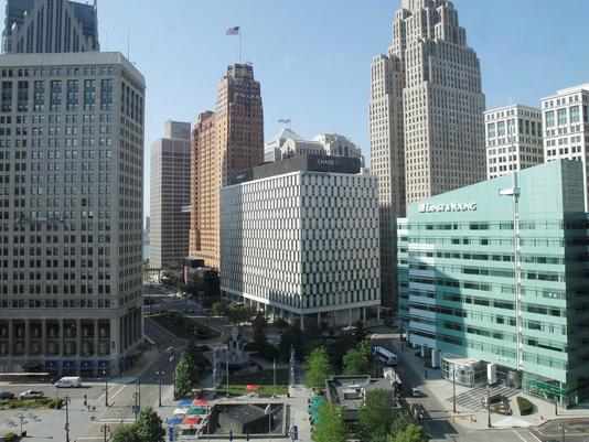 1373913290000-AP-Quicken-Founder-Detroit-Investment-1307151436_4_3