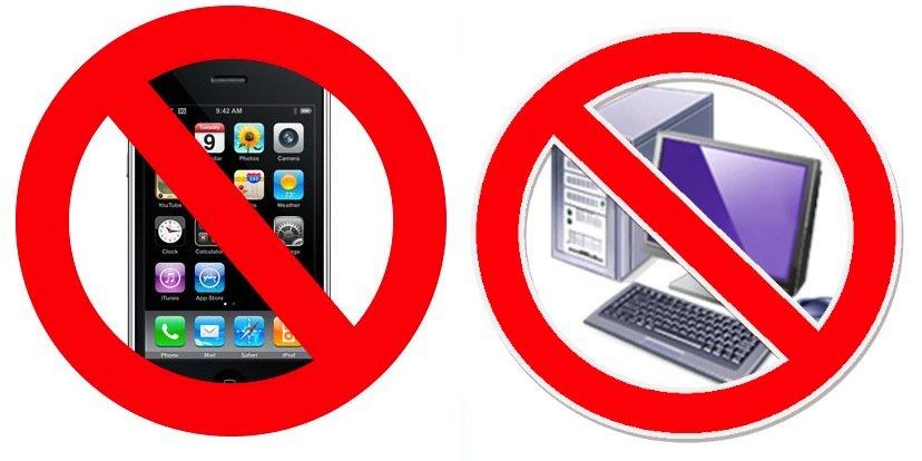 no-iphone-ATT