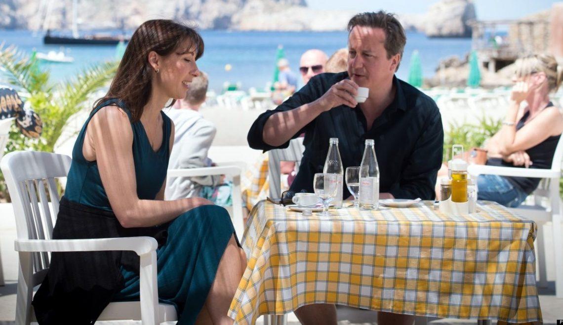 脫歐後英國人都係免簽證90日 無得歐陸度假半年