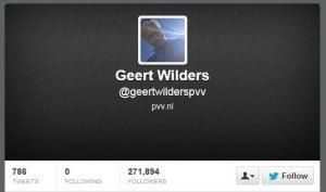132332_wilders