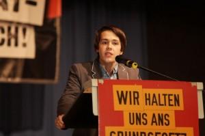 RP_Spitzenkandidat_BTW2013_Vincent_Thenhart
