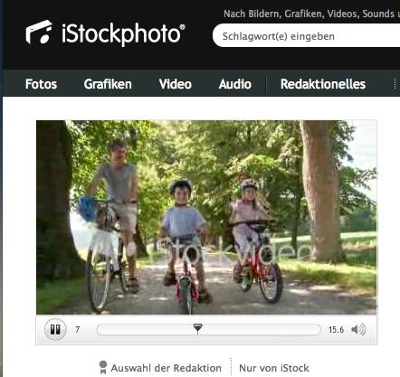 Screen Shot 2013-08-31 at 3.17.44 AM