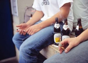 alkohol-bahnhof-sbb