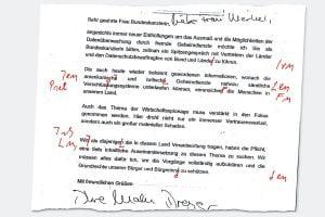 Brief-korrigiert-ONLINE-QF