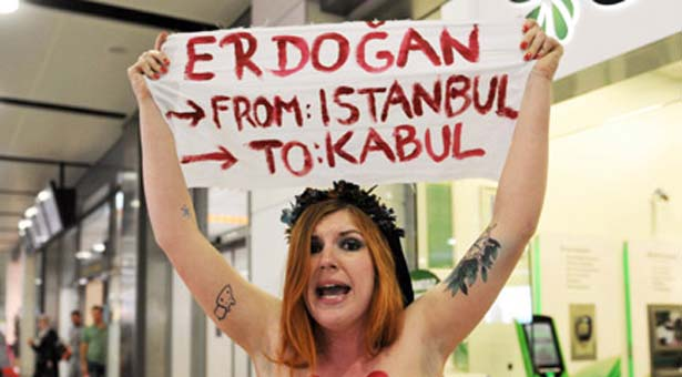 Femen-stages-topless-protest-against-Turkey-PM_7-5-2013_108119_l