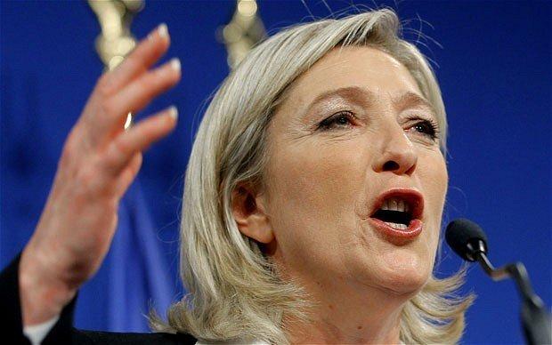 Marine-Le-Pen_2204402b