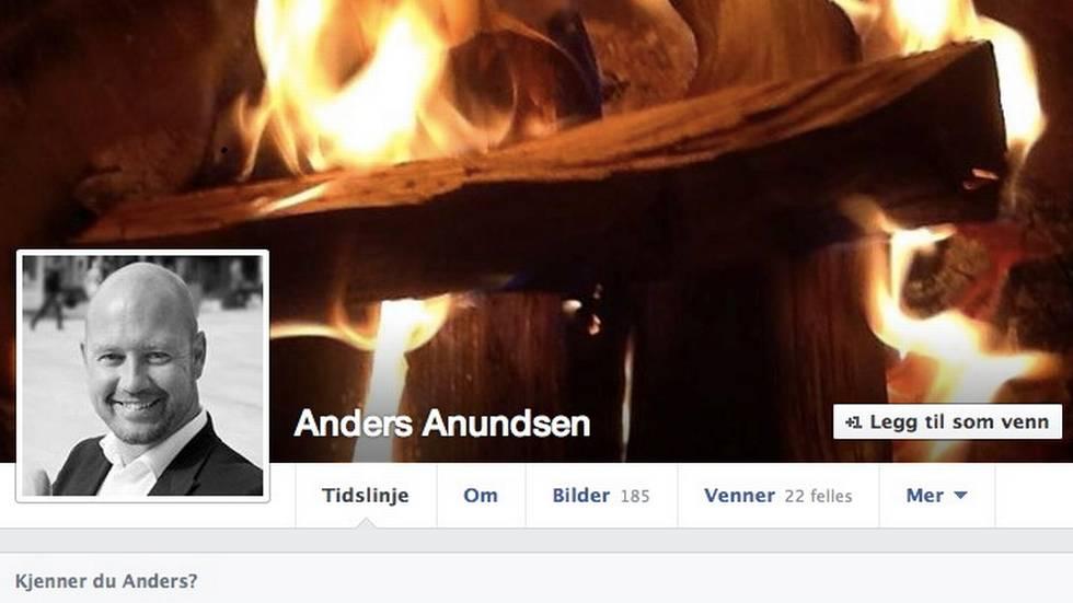 anundsen-byhX7KMt1F