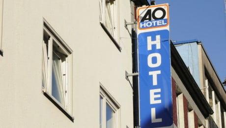 ao_hotel_45255627