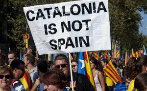 catalan_2352036b