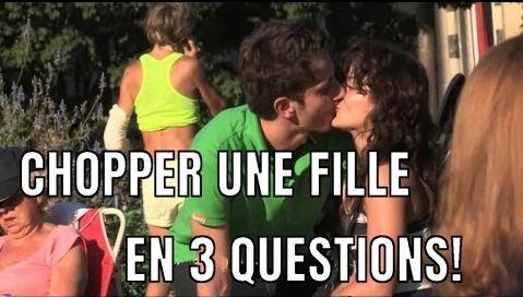 choper-une-fille-3-questions