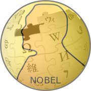 nobel-peace-prize-to-wikipedia