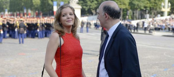 pierre-moscovici-marie-charline-pacquot_4004019