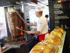 v2-kebab