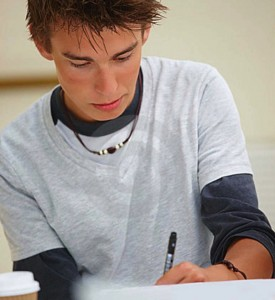 young-male-studying-5612854
