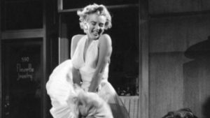 116493-marilyn-monroe-and-tom-ewell-in-the-seven-year-itch-1955
