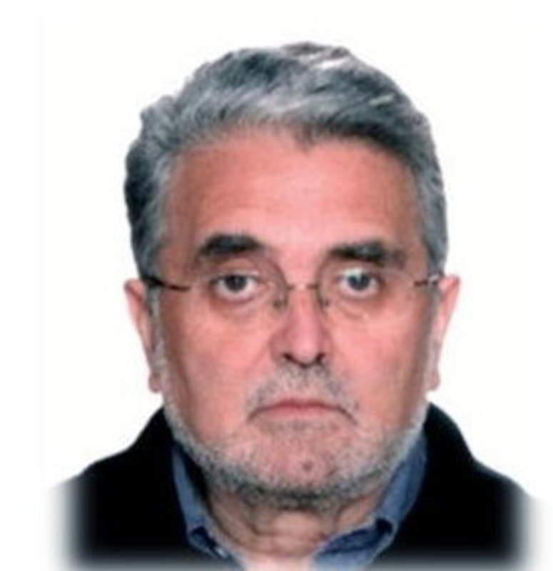 TRES MIEMBROS DE LOS GRAPO DETENIDOS POR EL SECUESTRO DE PUBLIO CORDÓN
