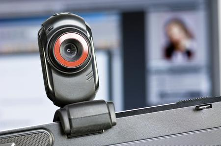 Computer-webcam_l