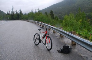 KlondikeHighway-Bicycle-640x420