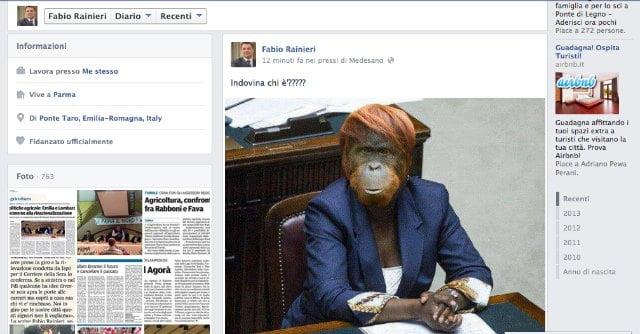 Rainieri-Facebook