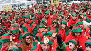 549706-world-record-elf-party