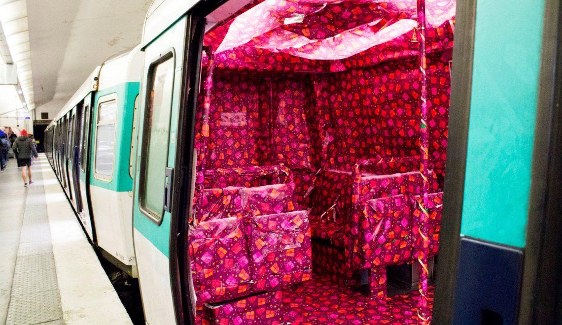 巴黎近郊部分車站太多毒品罪行 部分列車會無預警唔停部分站?