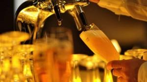 Bier soll Weltkulturerbe