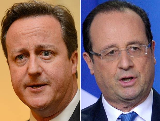 Francois-Hollande_1876429a