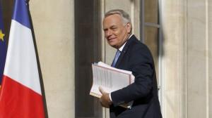 SEMINAIRE GOUVERNEMENTAL DE RENTREE SUR LA FRANCE DE 2025