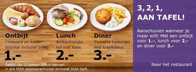 123-food_678x250