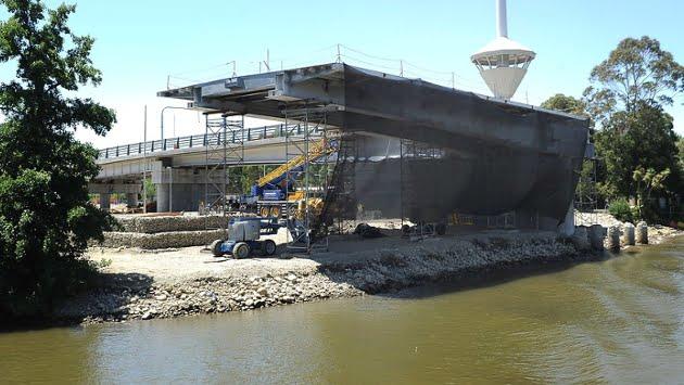 630_puente_a1