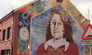 A-mural-of-Bobby-Sands-007