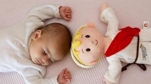 bebe-jesusito-peluchin--644x362