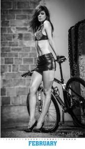 cyclefeb