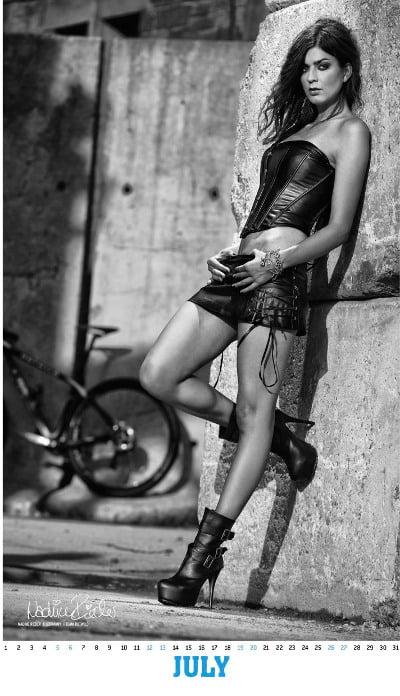 cyclejuly