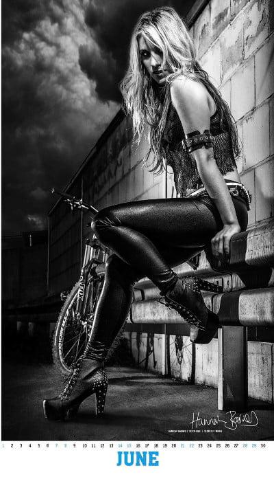 cyclejune