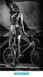cyclenov