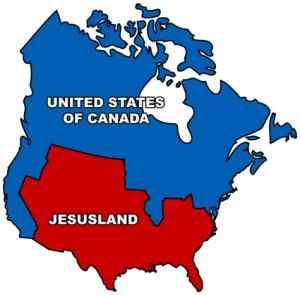 map-jesusland1