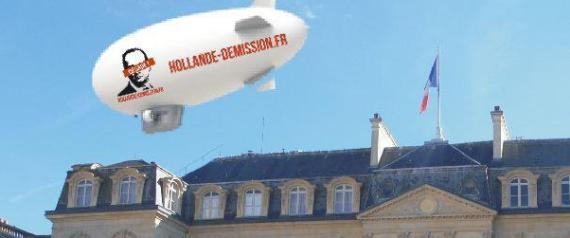 n-HOLLANDE-DEMISSION-BALLON-large570