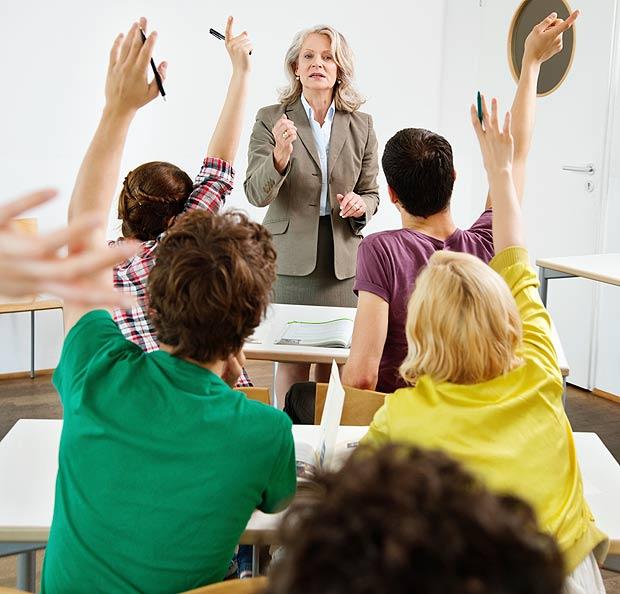 teach_4_1902355a