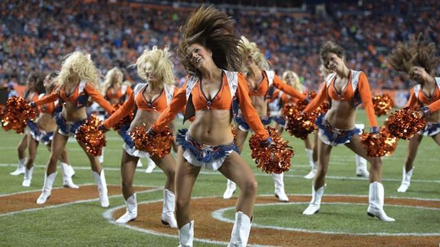 Broncos15