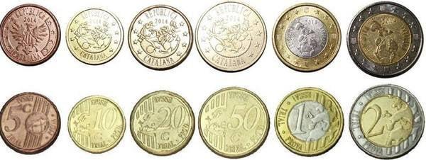 El-euro-de-la-Republica-Catala_54401247471_51351706917_600_226