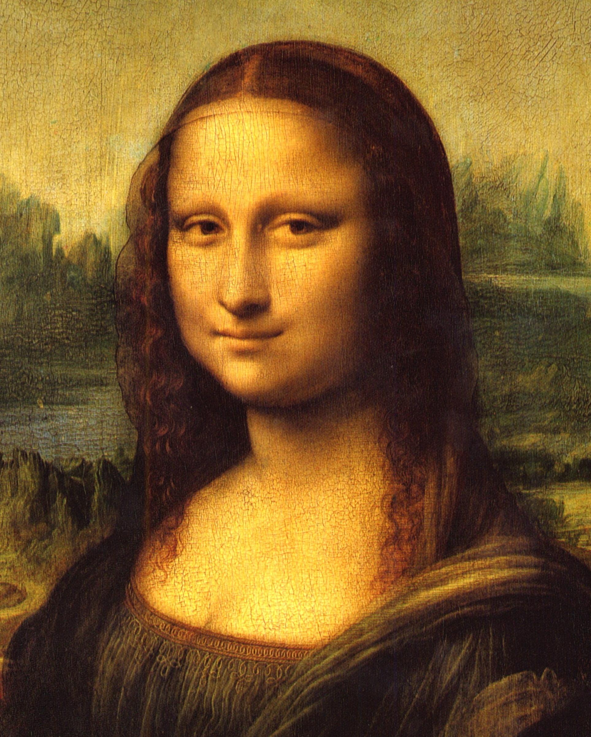 Mona_Lisa_headcrop