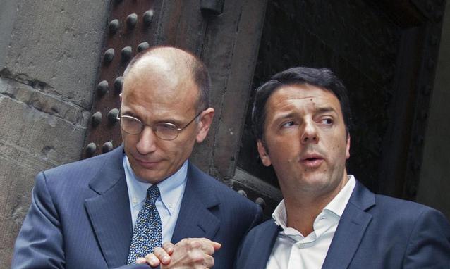 Rottamazione-compiuta-nel-Pd-la-sfida-e-tra-Renzi-e-Letta_h_partb