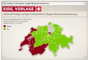 Screen Shot 2014-02-09 at 11.52.29 pm