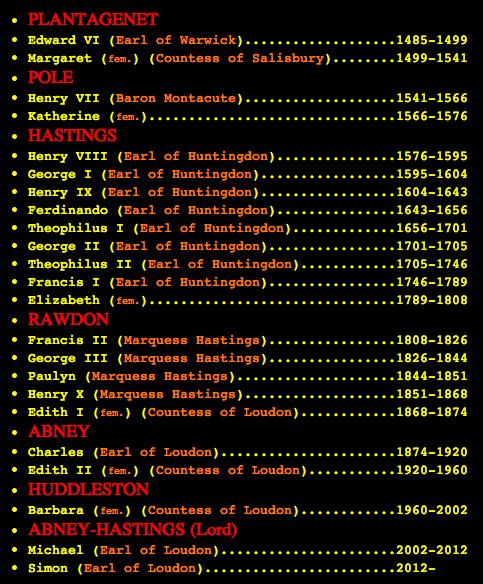 Screenshot 2014-02-21 13.16.05