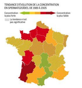 1393575001_sperm.map.INVS