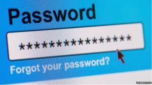 _73380675_password
