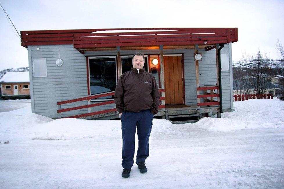 Sexbutikk_Kirkenes_5337868a