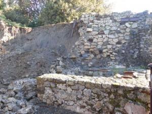 img1024-700_dettaglio2_Pompei-crollo